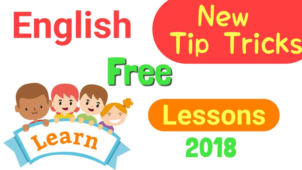 Free online English Speaking Course in 21 days (Updated for