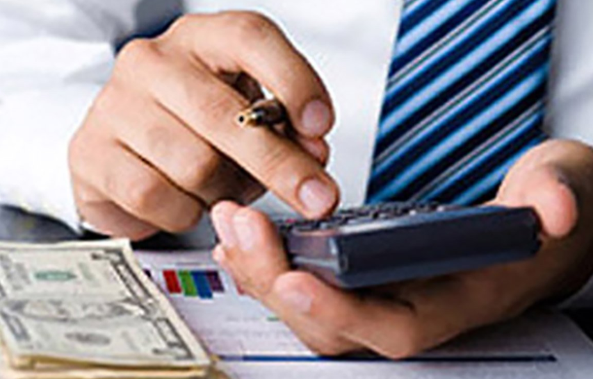 management accounting techniques Managerial accounting describes the collection, analysis and reporting of business activities targeted toward the internal managers of a business, rather than the company's external clients, such as banks, other lenders or shareholders.