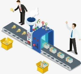 importance of distribution channels