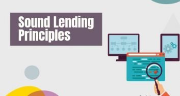 principles of sound lending with examples