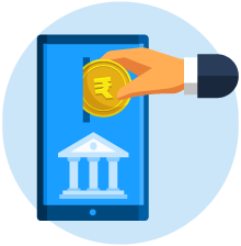 what are the principles of lending in banking