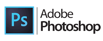 What is the Best Photo Editing Software?