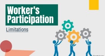 challenges of workers' participation in management